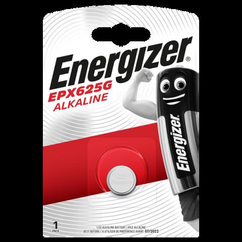 Energizer EPX625 Battery (LR9)
