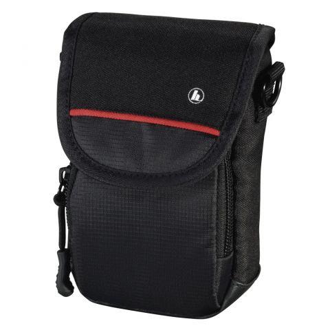 "Hama ""Monterey"" Camera Bag, 90L, black"