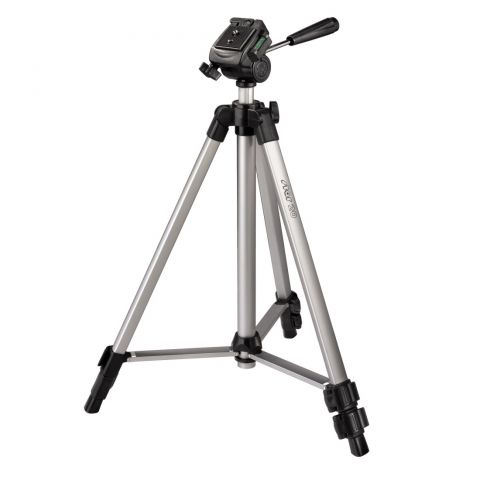 Hama Star 20 Tripod Inc Case