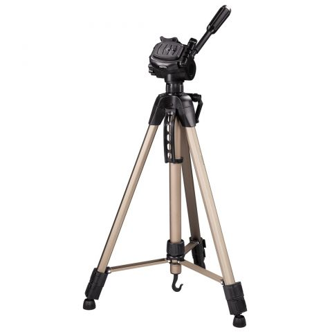 Hama Star 62 Tripod Inc Case
