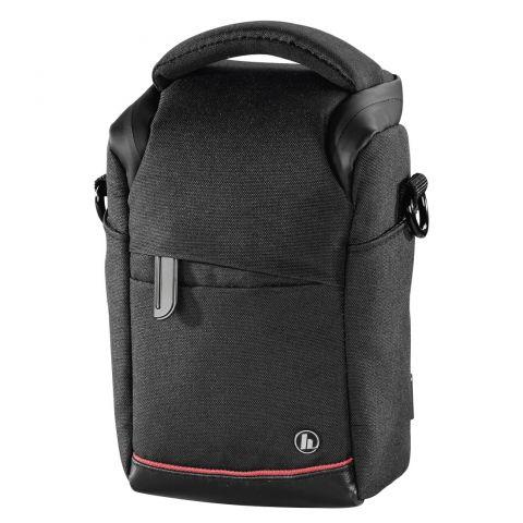 """Hama """"Trinidad"""" Camera Bag, 90, black"""