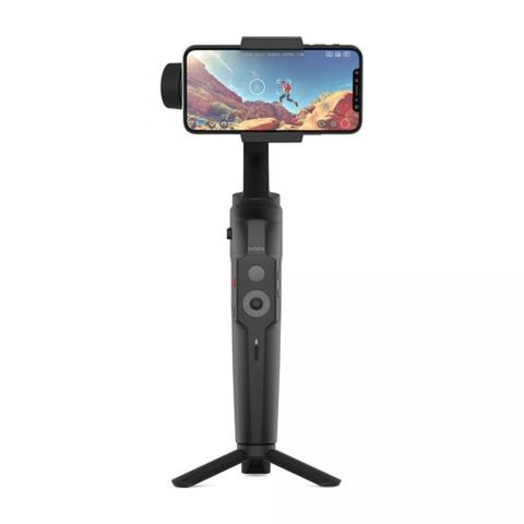 Moza Mini-S Essential Smartphone Gimbal