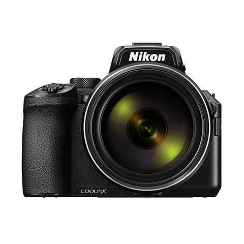 Nikon COOLPIX P950 Digital Camera - FREE UK DELIVERY