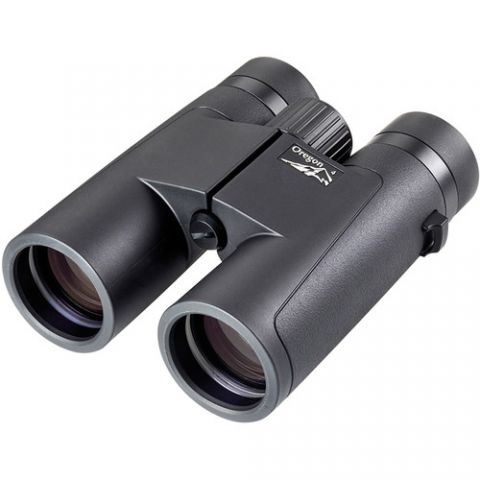 Opticron 10x42 Oregon 4 PC Binoculars - FREE UK DELIVERY
