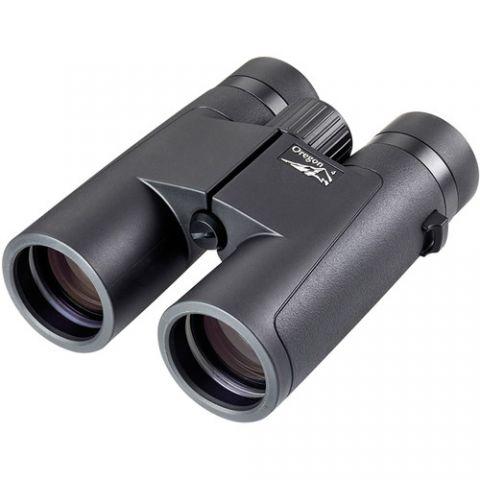 Opticron 8x42 Oregon 4 PC Binoculars
