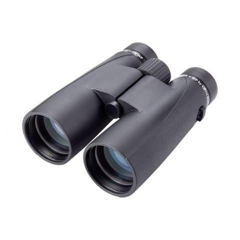 Opticron Adventurer II WP 10x50 Binoculars - FREE UK DELIVERY