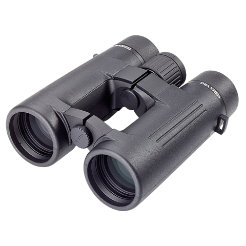 Opticron DBA VHD+ 10x42 Binoculars - FREE UK DELIVERY