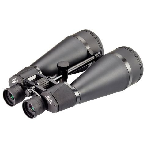 Opticron Oregon Observation 20x80 Binoculars - FREE UK DELIVERY