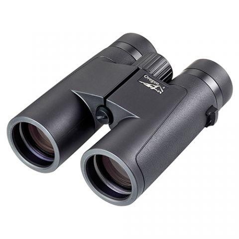 Opticron Oregon 4 PC 10x42 Oasis Binoculars - FREE UK DELIVERY