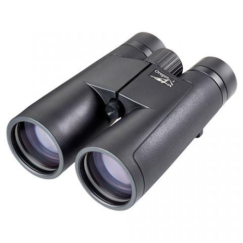 Opticron Oregon 4 PC 10x50 Oasis Binoculars - FREE UK DELIVERY