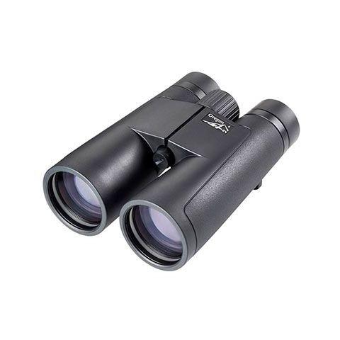 Opticron Oregon 4 PC 10x50 Binoculars - FREE UK DELIVERY