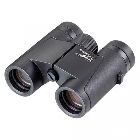 Opticron Oregon 4 PC 8x32 Oasis Binoculars - FREE UK DELIVERY