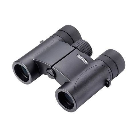 Opticron 10x25 T4 Trailfinder WP Binocular