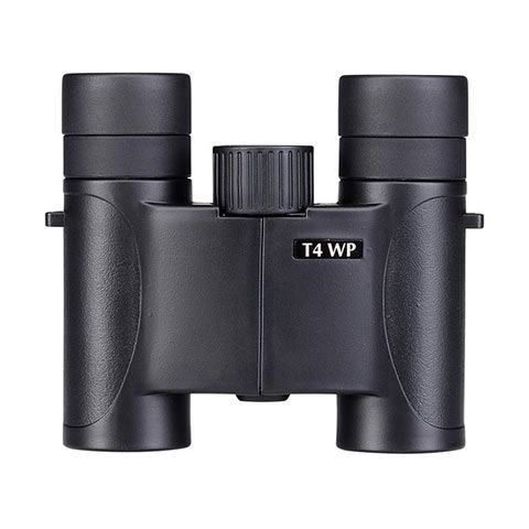 Opticron 8x25 T4 Trailfinder WP Binoculars