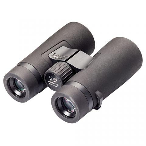 Opticron Verano 10x42 BGA VHD Binoculars - FREE UK DELIVERY