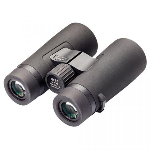 Opticron Verano 8x42 BGA VHD Binoculars - FREE UK DELIVERY