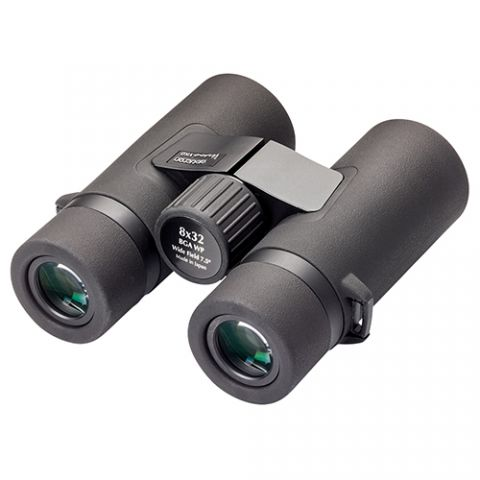 Opticron Verano 8x32 BGA VHD Binoculars - FREE UK DELIVERY