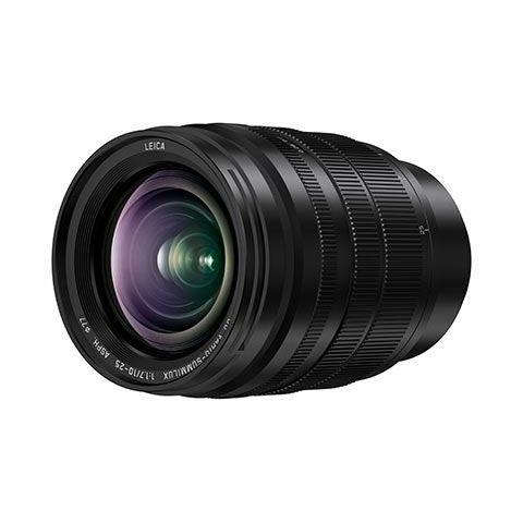 Panasonic 10-25mm f1.7 LEICA DG VARIO-SUMMILUX ASPH Lens - FREE UK DELIVERY