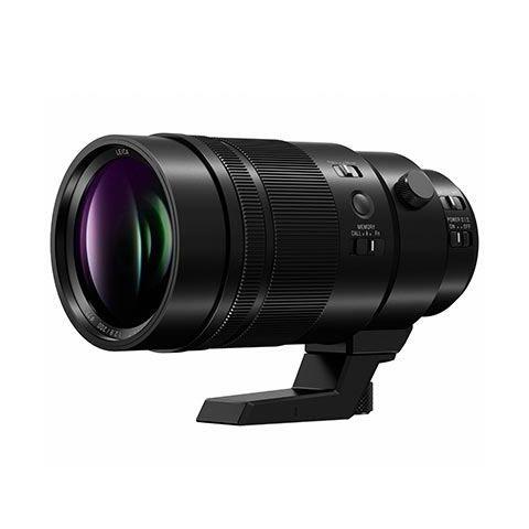 Panasonic Leica DG Elmarit 200mm f/2.8 POWER O.I.S. Lens - FREE UK DELIVERY