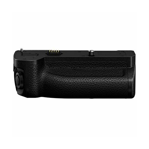 Panasonic DMW-BGS5E Battery Grip