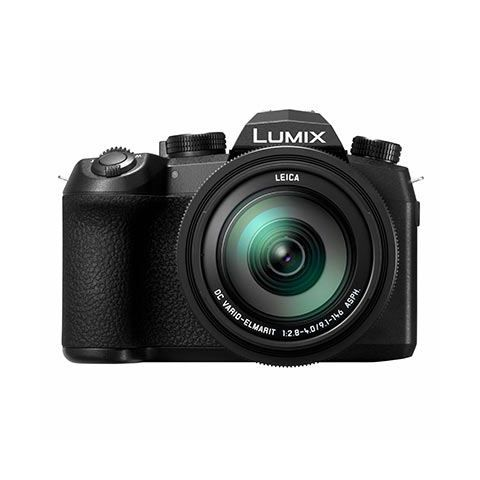 Panasonic LUMIX DC-FZ1000 II Digital Camera - FREE UK DELIVERY