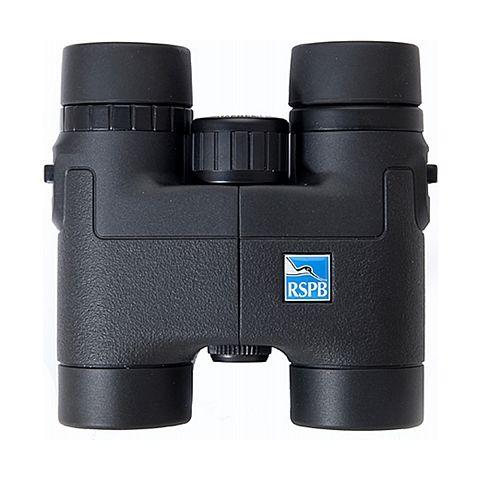 RSPB 8×32 Puffin Binoculars