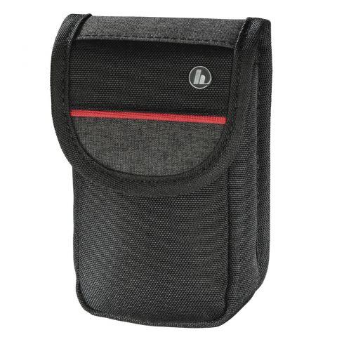Hama Valletta Camera Bag, 60G, black