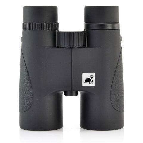 Viking 8×42 Otter Binoculars